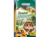 versele laga Hamster Nature – пълноценна храна за хамстери – 750 гр.