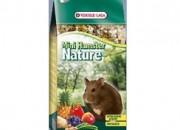 versele laga Mini Hamster Nature – пълноценна храна за мини хамстери  – 400 gr.