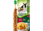 Nature Sticks Forest Crumble – Herbivores – 140 гр.