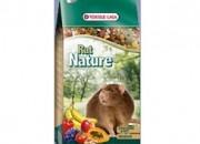 versele laga Rat Nature – пълноценна храна за плъхчета –  750 гр.