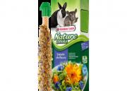Nature Sticks Salade de Fleurs – Herbivores – 90 гр