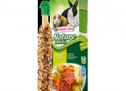 versele laga Nature Sticks Veggie Grill – Herbivores – 90 гр.(2бр.)