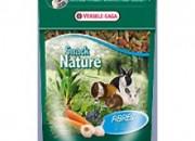 Snack Nature – Fibres – Хранителна добавка за гризачи – фибри – 500 гр.