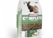 versele laga Cuni Complete – пълноценна екструдирана храна за зайци  -500 gr.