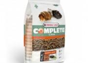 versele laga Cavia Complete –  пълноценна екструдирана храна за морски свинчета –  500 гр