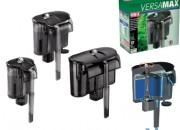 Ел. филтър VERSAMAX: FZN3 вътрешен филтър за аквариум между 80 – 300лит.