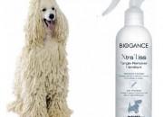biogance EXTRA LISS DETRANGLER – За разресване – 250 мл. Код: BGXLD