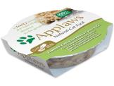 applaws cat pots купичка с пилешки гърди – 60 гр. код – 7005се-а