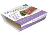 applaws pate- пастет със заешко месо – 100 гр. код – 6009се-а