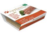 applaws pate пастет от говеждо месо – 100 гр. код – 6004се-а