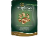applaws с пилешки гърди и аспержи – 70 гр.код – 8002.