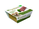 applaws pate пастет с агнешко месо и зеленчуци -150 гр. код – 6252
