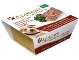 applaws pate пастет с пилешко месо и зеленчуци – 150 гр. код – 6250с0е-а