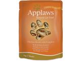 applaws с пилешки гърди и тиква – 70 гр.Код: C2488