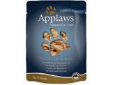 applaws с риба тон и ципура – 70 гр. код – 8004