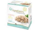 applaws mixed комбинирани паучове – 8 * 70 гр. код – 8257се-а