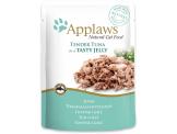 applaws с риба тон в желе – 70 гр.