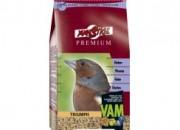 vetsele laga Premium Native Birds-Пълноценна храна за европейски финки