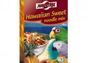 """versele laga Hawaiian Sweet Noodlemix – Сладък микс от паста с плодове """"sweet&fruity – 400gr."""