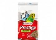 versele laga Standard Small Parakeet-Пълноцена храна за вълнисти папагали – 1 kg.