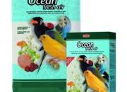 OCEAN fresh air Хигиенен пясък за птици._1kg. Артикул No:PP00076