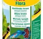 Храна за рибки Flora – 100 мл. ID номер – 120615