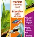 Храна за рибки O- nip – 24 бр. ID номер – 120801
