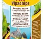 sera Vipachips – 100 мл. ID- 121104
