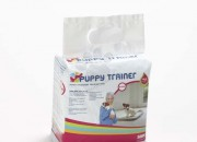 Puppy Trainer Pads – подложки средни 45 х 30 см – 30 бр.ID – 100717