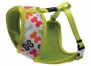 Rogz Trendy Wrapz Medium – за кучета с обиколка на врата 32 см. и обиколка на гърдите 39-52 см.ID wr523-l