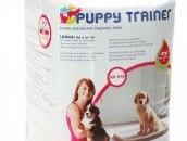 Puppy Trainer Pads – подложки големи 60 х 45 см – 15 бр. ID номер 1007191