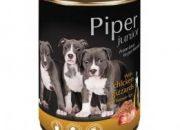 Пайпър за малки куч. воденички/кафяв ориз –  400 gr. ID номер 0905011