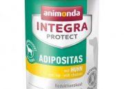 INTEGRA® Protect Obese/Adipositas – пиле – при наднормено тегло – 400 гр. ID номер 0904628