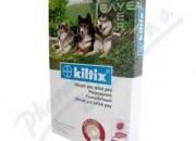 Bayer Kiltix – противопаразитна каишка 70 см.