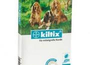 Bayer Kiltix – противопаразитна каишка 53 см.