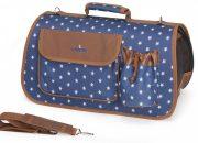 Чанта pocket blue/pink – CA601/R