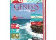 Genesis Pure Canada – Blue Ocean – Skin&Coat за красива козина 907гр. – ID 0903605