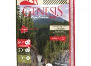 Genesis Pure Canada – Deep Canyon – Adult за израснали кучета 907гр. – ID 0903609