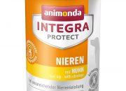 Integra Protect – Renal – без зърно за кучета с пиле 400 гр -ID 0904621