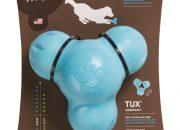 играчка Tux® Лакомство – серия Zogoflex™ ID – 0300607