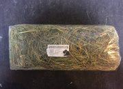 Българско родопско  ливадно сено – 350 гр.