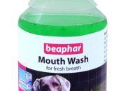 Вода за уста за кучета и котки, 250 мл.ID-100824