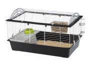 Ferplast Cage Casita 100 – клетка за гризачи 96 / 57 / 56 cm.ID-  57066170