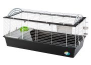 Ferplast Cage Casita 120 – клетка за гризачи 119 / 58 / 61 cm.ID-  57067170