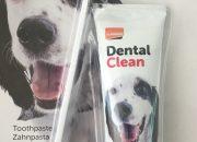 Паста за зъби  85 гр.+ четка на блистер.ID-1008611