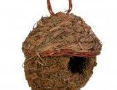 Сламено гнездо 11cm. Артикул No: 5622