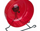 Kолелото , Plastic  – 16cm. Артикул No: 60822
