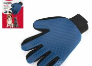 Ръкавица. Артикул No: B189/D