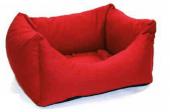 """Легло""""DIANA"""" – 48 см. Артикул No: C2078326"""