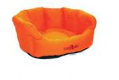 Легло –  GALA ORANGE 44 см. Артикул No: C2078371